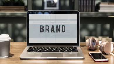 Photo of Brand Strategy 101: Understanding the Concept of Branding