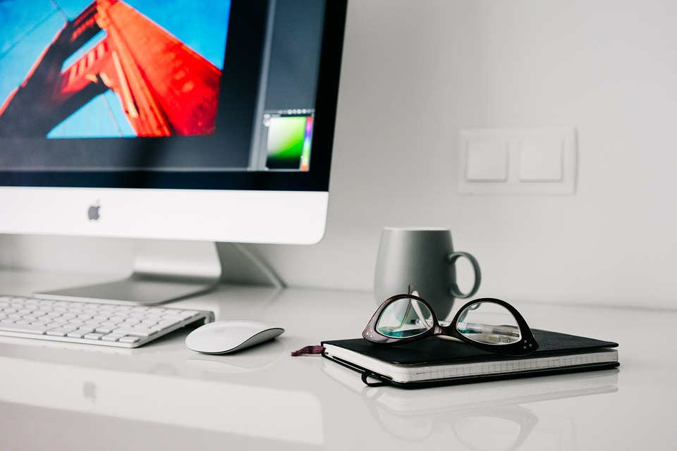 Photo of Best Tools To Use For Better Web And Graphic Design