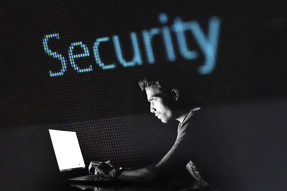 Photo of Disrupt Hacking Now: The Ultimate WordPress Security Guide