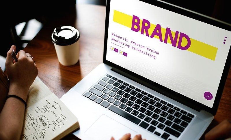 Photo of How to Identify Your Brand Voice in 6 Effective Ways