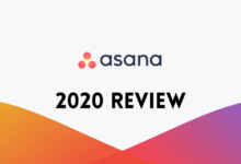 Photo of 2020 Asana Product Review: An Excellent Project Management Tool?