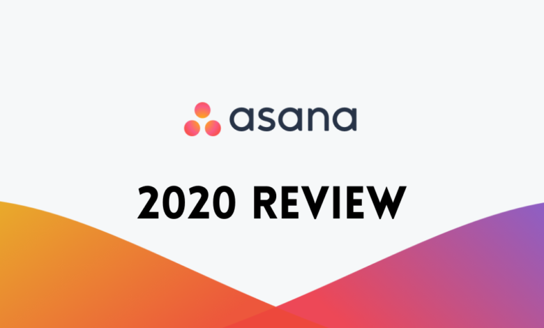 asana-product-review